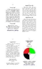 Fichier PDF fichier sans nom 21