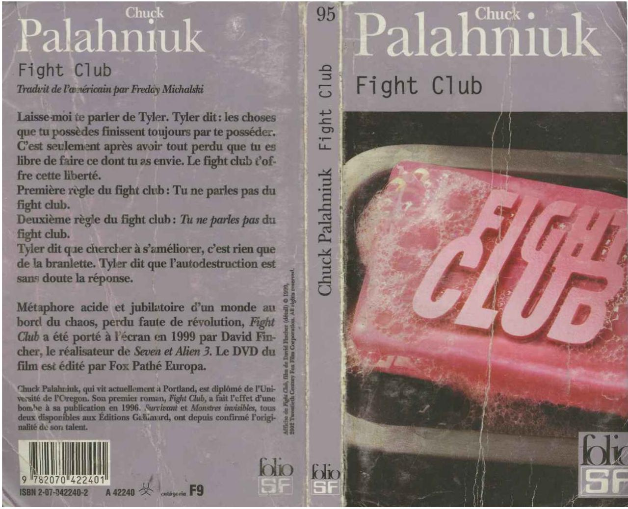 palahniuk-chuck-fight-club.pdf - page 1/146