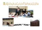 Fichier PDF tcas
