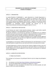 2012 reglement jc bdd2