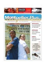 26 07 12 montpellierplus montp p 1 dm01 bd