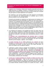 3 page 1 a 22 dossier pedagogique imprimeur