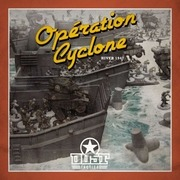 Fichier PDF dt 01 operation cyclone vf