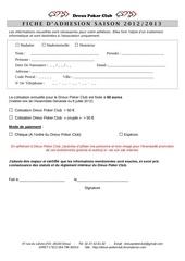 Fichier PDF fiche d adhesion dpc 2012 2013