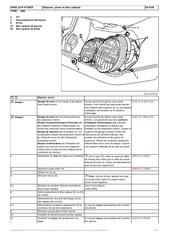Fichier PDF deposer poser le bloc optique