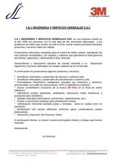 Fichier PDF presentacion con logo