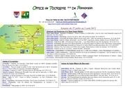 Fichier PDF semaine du 27 juillet au 2 aout