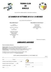 Fichier PDF affiche repas octobre 2012 reservation