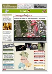 MT_Cantal_20120723.pdf - page 2/48