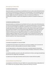 Fichier PDF petit rappel pour les no3 et po4