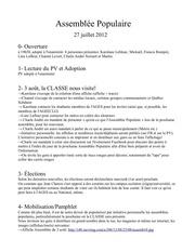 Fichier PDF pv assemblee populaire 27 juillet
