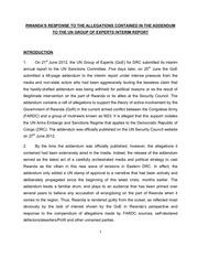 rwandan response2