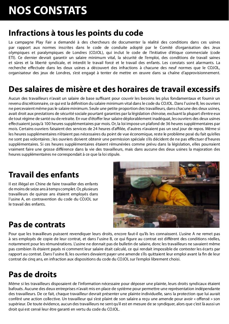 Toying_with_Workers_Rights_exec_sum_fr.pdf - page 2/4