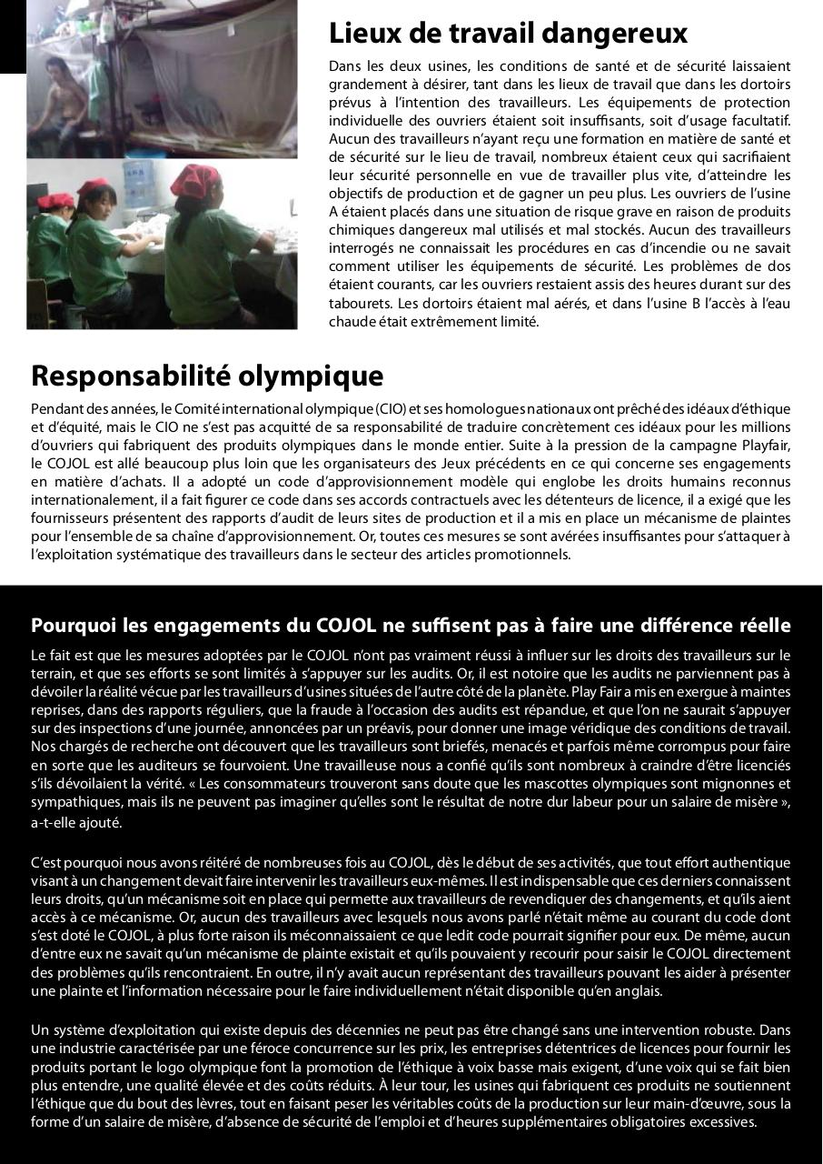 Toying_with_Workers_Rights_exec_sum_fr.pdf - page 3/4