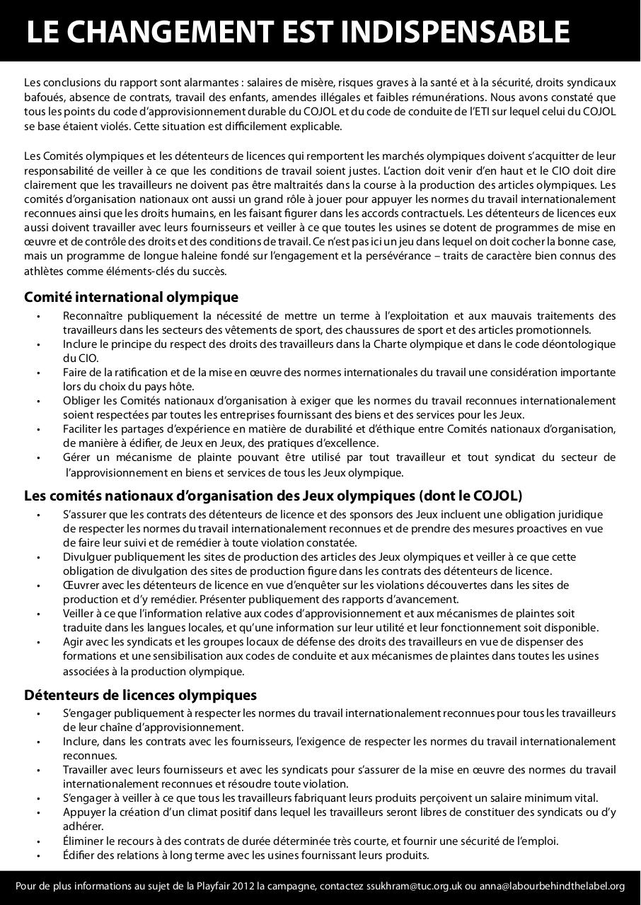 Toying_with_Workers_Rights_exec_sum_fr.pdf - page 4/4