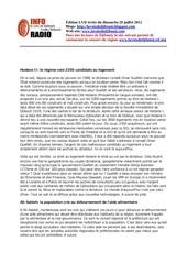 Fichier PDF Edition lvd ecrite du dimanche 29 juillet 2012