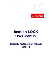 imationlockv20 d manual 1