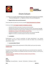 charte cotisant 1