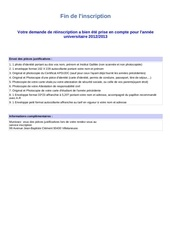 Fichier PDF editionjustificatifs