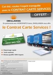 mailing carte services ete v02