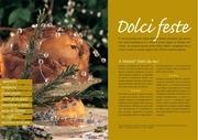 Fichier PDF ricettario