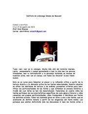 Fichier PDF agosto2012 7