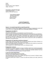 contrat fruits et legumes 2012 13 1