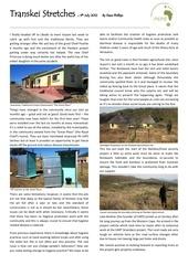 newsletter 9 7 12