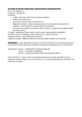 Fichier PDF maitre d arme 1 0
