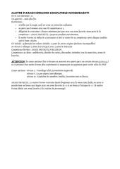Fichier PDF maitre d arme 1 1