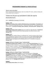 Fichier PDF programme pendant la treve estivalex