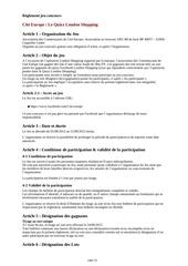 Fichier PDF reglementquizz