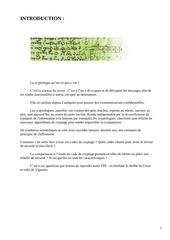 Fichier PDF tpe cryptologie