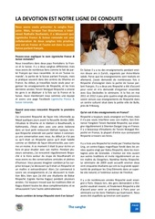 5 ligmincha europe magazine nr 5 french page 16 17