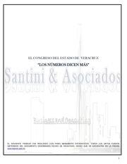 Fichier PDF el congreso de veracruz los n meros dicen m s 30 07 2012