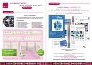 Fichier PDF nouveautes aout2012 fr