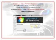 Fichier PDF tutorial