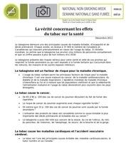 Fichier PDF effetsdutabac