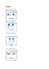 Fichier PDF sport