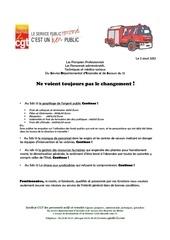Fichier PDF tract specifique pompier 2 aout 2012