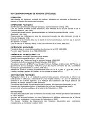 Fichier PDF cv madamerosettecote