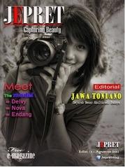 jepretmagz edisi01