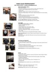 Fichier PDF affiche1 vente aurelien