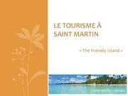 reco saint martin