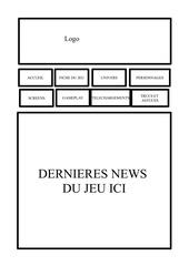 schema site 1