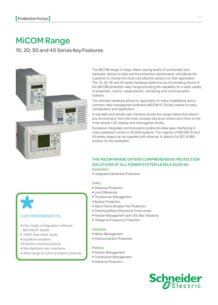 NRJED111010EN 022012 - Fichier PDF