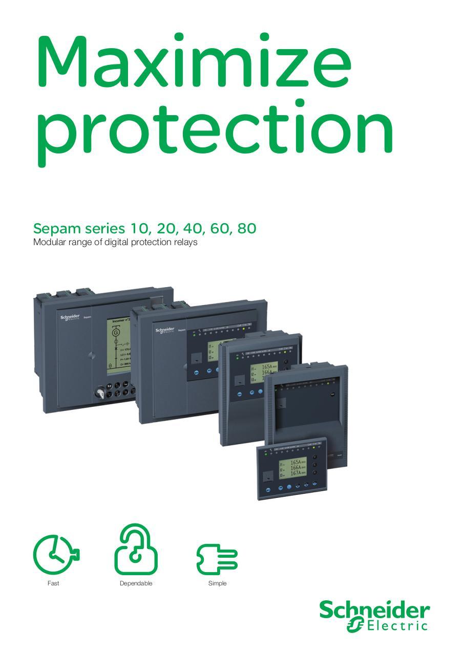 PCRED108022EN indd - PCRED108022EN (web) pdf - Fichier PDF