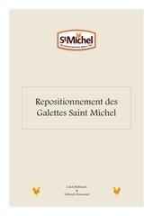 Fichier PDF reco saint michel
