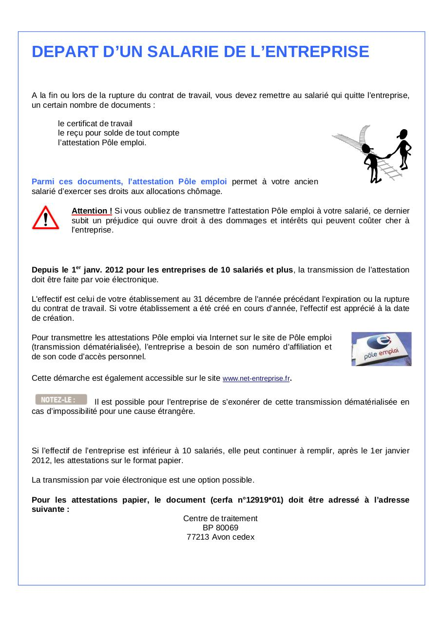 Aperçu du document depart_salarie_attestation_pole_emploim-1.pdf - page 1/1