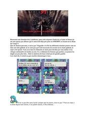 Fichier PDF gos xxiii la fin revisitee